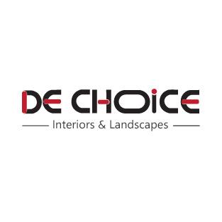 Dechoice-01