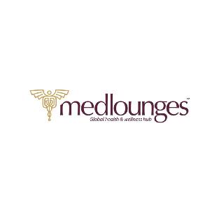 Medlounges-01