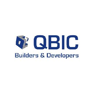 Qbic-01