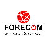 forecom-01