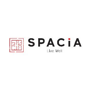 spacia-01