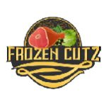 frozen cutz-01